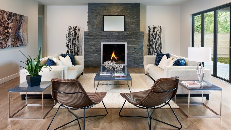 home-staging-living-room-glencoe_yqvhjq-1