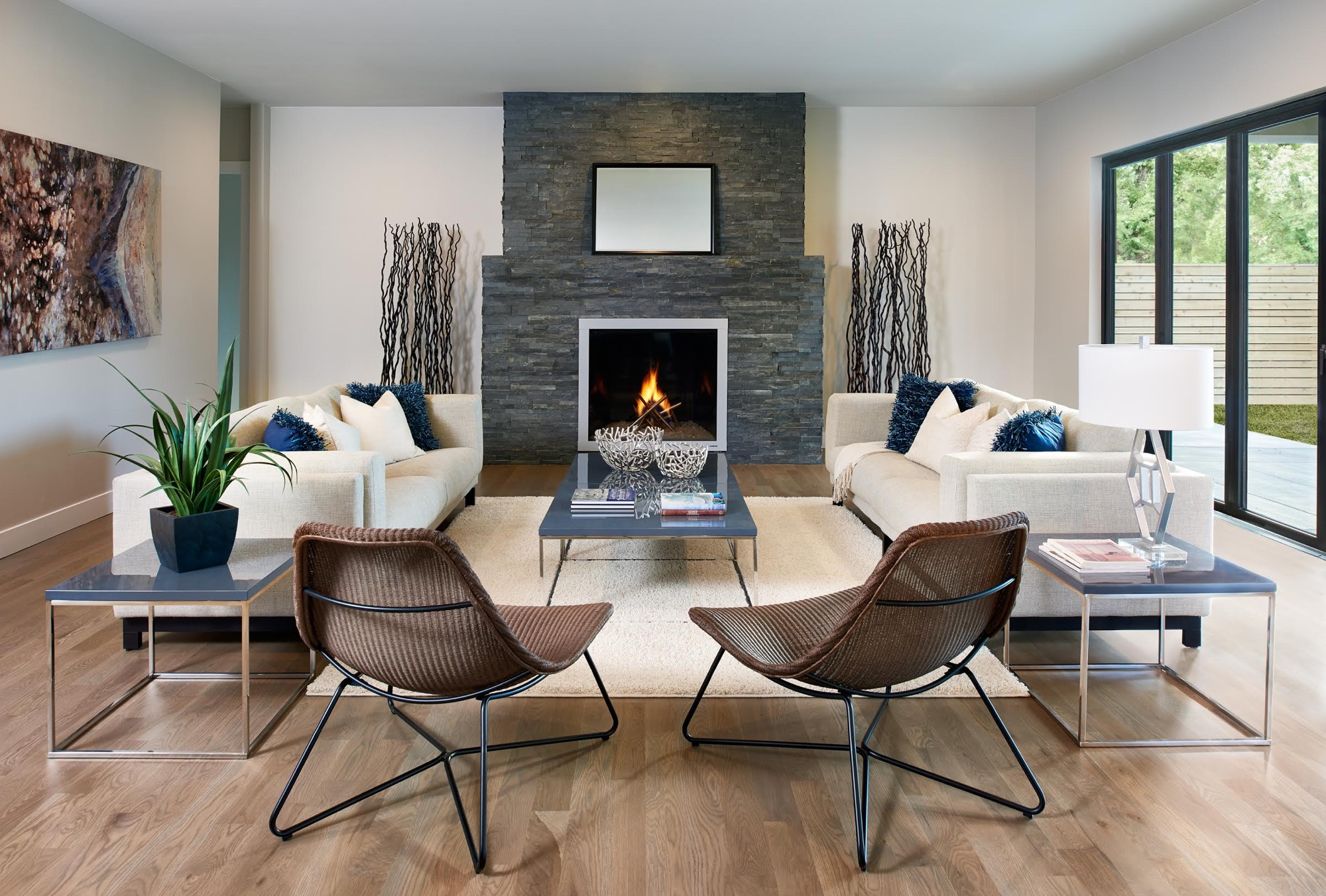 Interior Design Home Staging.  Why Use Professional Home Staging Go2Guys Inc