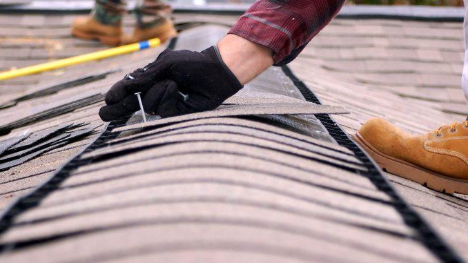roof-repair-winter-go2guys