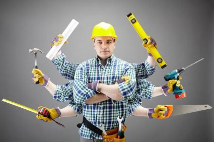 IMG-Handyman-Skills